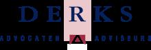 Derks Advocaten en Adviseurs